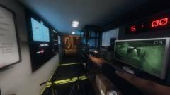 Most épp egy kooperatív horrorjáték tarol a Steamen kép