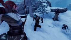 Újabb izgalmas, régóta várt indie játék jön PS5-re kép