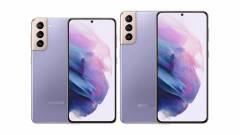 Egyre biztosabb, hogy ennyibe kerülnek majd a Galaxy S21 mobilok kép