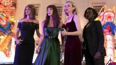 Előzetesen Jessica Chastain, Penelope Cruz és Diane Kruger közös akciófilmje kép