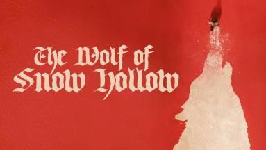 The Wolf of Snow Hollow - Kritika kép