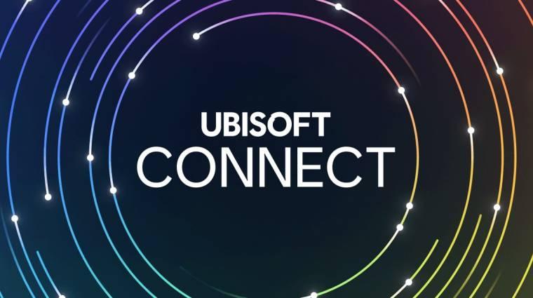 Máris itt a Ubisoft újabb ünnepi ajándéka bevezetőkép