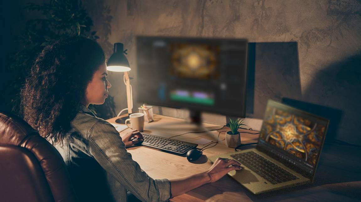 Porsche laptop és snapdragonos PC az Acer őszi meglepetései kép