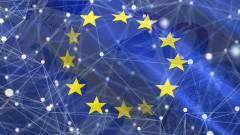Jövő nyárig megállapodnak a digitális gazdaság egységes adóztatásáról kép