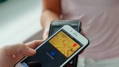 Online kassza mellé elektronikus fizetés: erre kell figyelni 2021-től kép