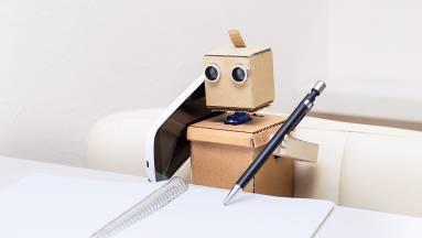 A vali.hu új funkción keresztül segít eligazodni a kisebb cégeknek kép