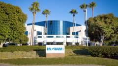 7,2 milliárd dollárért felvásárolja az Ingram Micro-t a Platinum Equity kép