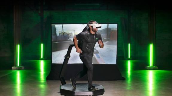 Hamarosan mindenki számára elérhető lesz a VR