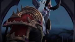 Már a casual játékosok is legyűrhetik a World of Warcraft aktuális rosszfiúját kép