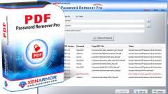 Hogyan oldd fel a PDF-fájlok korlátozásait? kép
