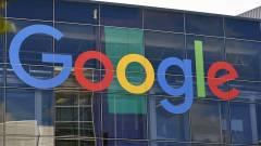 A Google megerősíti felhő alapú biztonsági páncélját kép