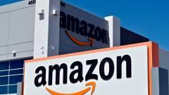Részben leállt az Amazon Web Services, és ez rengeteg szolgáltatást érint kép