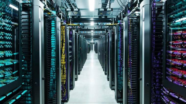 Több mint 1 TB titkos adat szivárgott ki rosszul beállított Amazon szerverekről kép