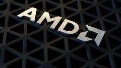 Összeállt az IBM és az AMD, az Intel megint nem örül kép