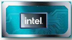 Az Intel új processzorával már az ultrabookok is 5 GHz-en pörögnek kép