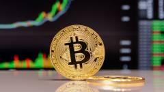 Elfelejtette a jelszavát, 240 millió dollárnyi bitcoint bukhat a feledékeny programozó kép