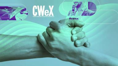 CWeX - miben segíthet a Computerworld Exchange? kép