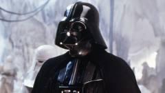 Meghalt David Prowse, Darth Vader megformálója kép