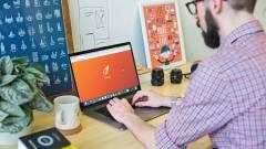9,4 milliárdért vették meg a magyar nyelvtanuló app fejlesztőit kép