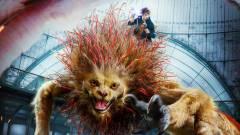 Mit tudunk eddig a Legendás állatok 3-ról és mit várhatunk tőle? kép