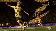 Íme a MOL Nyári Online Foci Kupa top 16-jának legszebb góljai! kép