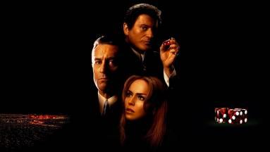 Filmklasszikus: Casino kép