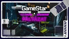 GameStar next-gen: íme cikkírói és videós pályázatunk legjobbjai! kép