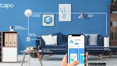 Így lehet neked is gondtalan otthoni Wi-Fi-d kép