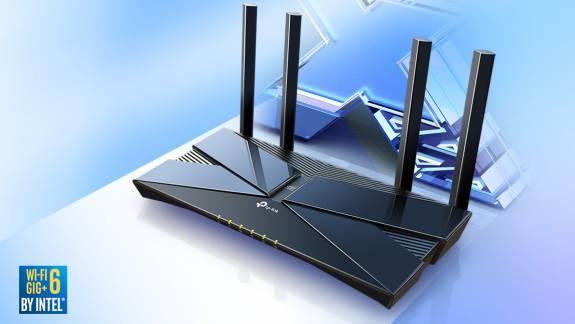 Ez a legjobb gyógyír a pocsék otthoni Wi-Fi hálózatra kép