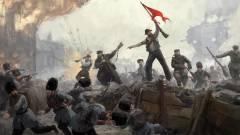 Hamarosan új kampánnyal bővül az Iron Harvest kép