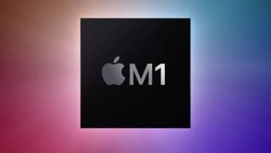A Microsofton múlik, lesz-e Windows 10 az Apple saját lapkás Mac gépein kép