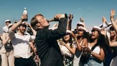 Tarolt Mads Mikkelsen új filmje az Európai Filmakadémia gáláján kép