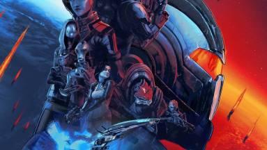 Még a Mass Effect Legendary Edition borítóját is személyre tudod szabni kép