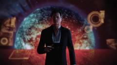 Nem rajtolt technikai gondok nélkül a Mass Effect: Legendary Edition kép