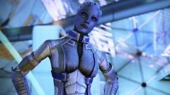A Mass Effect: Legendary Edition eladásai túlteljesítették az elvárásokat kép