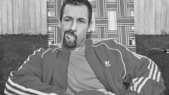Öt film, ami bizonyítja, hogy Adam Sandler képes jól színészkedni kép