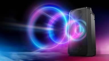 Kényeztesd a füled a Panasonic hangcuccaival! kép