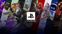 Néhány héten belül jönne a PlayStation Showcase? kép