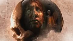 Kiderült, mi lesz a negyedik The Dark Pictures Anthology játék címe kép
