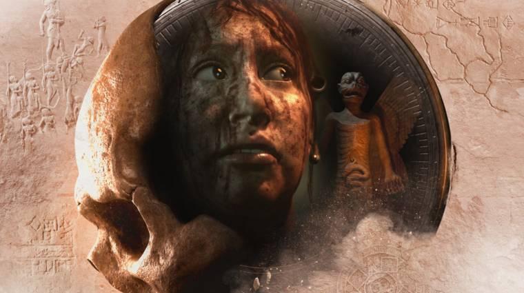 Kiderült, mi lesz a negyedik The Dark Pictures Anthology játék címe bevezetőkép