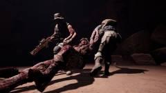 Nagyon úgy fest, hogy a House of Ashes lesz az eddigi legjobb Dark Pictures játék kép