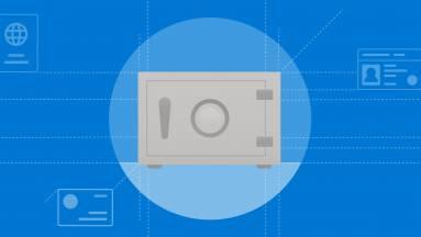 Tudtad, hogy a Microsoft OneDrive-nak van titkos felhőszéfe is? kép