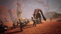 Különleges lesz a következő Total War: Warhammer játék kép