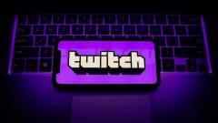 Végleges tiltás is járhat azért, ha valaki visszaél a Twitch-előfizetésekkel kép