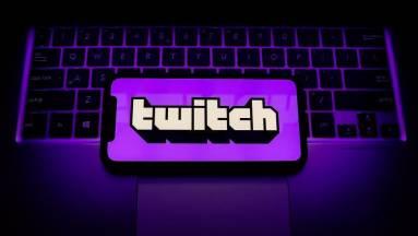 Végleges tiltás is járhat azért, ha valaki visszaél a Twitch-előfizetésekkel fókuszban
