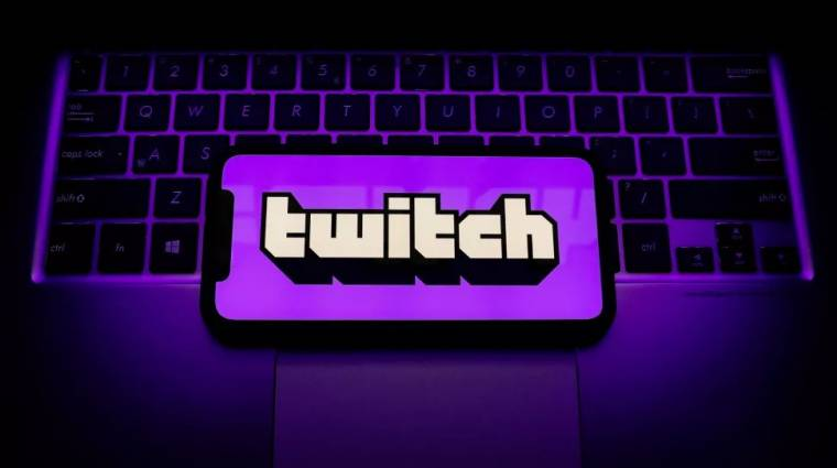 Végleges tiltás is járhat azért, ha valaki visszaél a Twitch-előfizetésekkel bevezetőkép