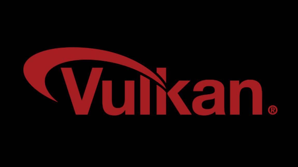 Megérkezett a ray tracing a Vulkan API-ba kép