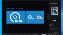 Így mentheded meg minden DVD filmedet kép