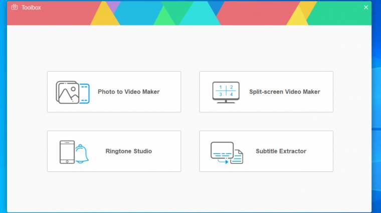 Hogyan konvertálhatsz videót gyorsan és egyszerűen? kép