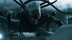 BRÉKING: Alien-sorozatot készít Noah Hawley, a Fargo és a Legion szériák atyja kép